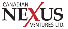 Canadian Nexus Ventures